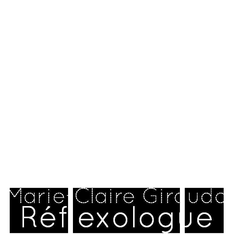 Les pieds sur Terre – Marie-Claire Giraudo Réflexologue